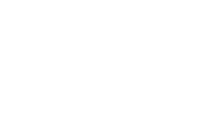 Guild of Scenic Artists