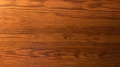"Top 10 Tips for a More ""Rocking"" Woodgrain"