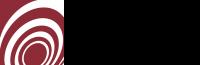 GS Main Logo PNG HR